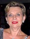 Ewa Cukrowska