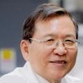 Kenneth Wu