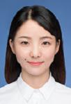 Zhenjun Liu