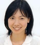 Maki Umeda