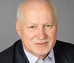 Bernd Kaina