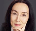 M. Cristina Cardoso