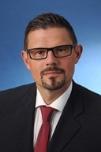 Oliver Krämer