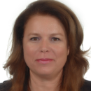 Emmy P Rogakou