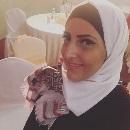 Fatima Enaya