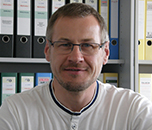 Mario Bauer