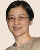 Dr. Jenny Y. Wang