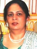 Dr. Jyotdeep Kaur