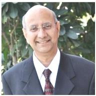 Dr. Mukesh Verma