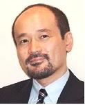 Dr.Atsushi Kaneda