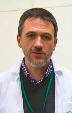 Jose Perez Del Palacio