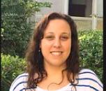Danielle Gutman