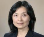 Jung-Shin Lee