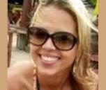 Marina Amorim Rocha