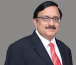 Sriram Rajagopal