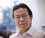 Tao Liu