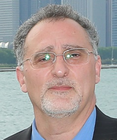 Arshak R Alexanian