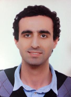 Mohamed Zeyad ElZawahry