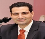 Saleem Ali Banihani