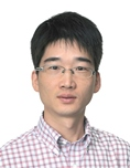 Chengqi Lin