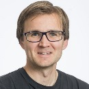 Daniel Nätt