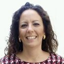 Ilaria Naldi