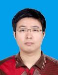 Zhuqiang Zhang