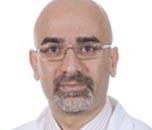 Ayman W El-Hattab
