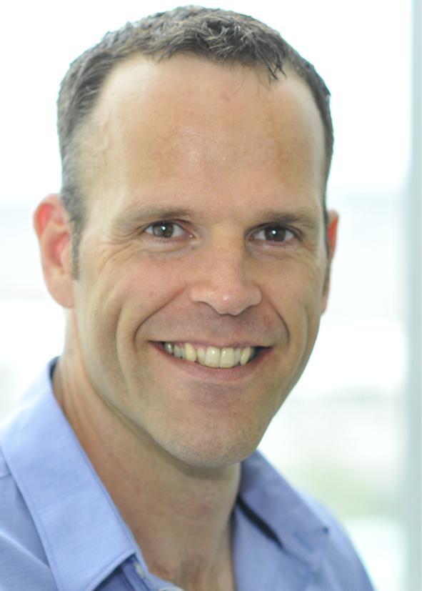Peter Poortvliet
