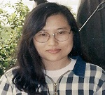 Xin Wang