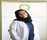Haifa Al Issa