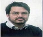 Marco Carotenuto