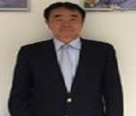 Tomokatsu Hori