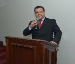 Edson Lucas dos Santos