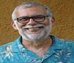 Luis Manuel Peña Rodríguez