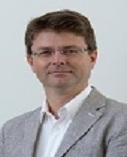 Alexandre Maitre