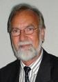 Hans-Joachim Radusch