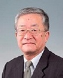 Masumi Saka