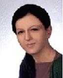 Milena Kurkowska