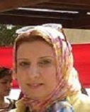 Nashwa El Shafey
