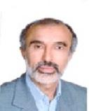 Rahmatollah Rahimi