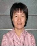 S Sherry Zhu
