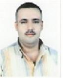 Saad R Ahmed