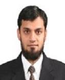 Usman Yaqoob