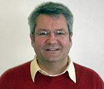 Andreas Hütten