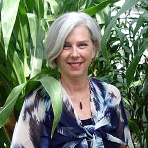 Elizabeth E Hood