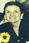 Alexandra kunz