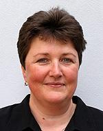 Barbora Slavíková