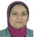 Hanan Galal Azouz