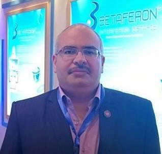 Mohamed ELSherif